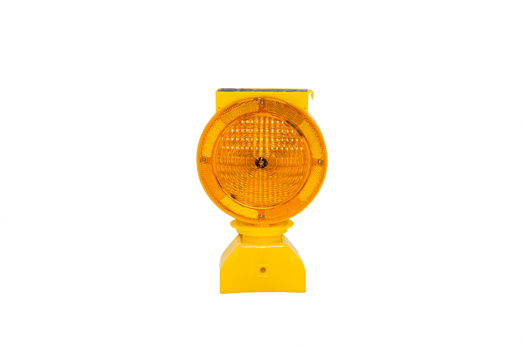 Lampara Intermitente LED Intermitente Lampara – Intermitente LED – Lampara GAMUSA GAMUSA rQCsdthxB